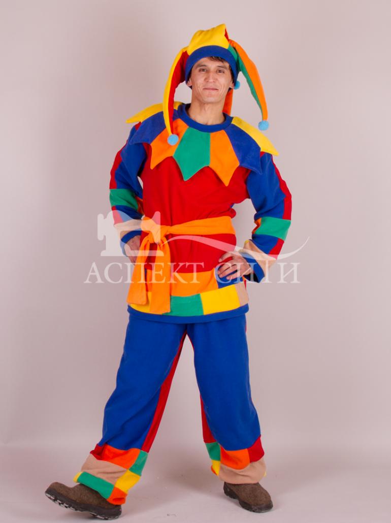 парные флисовые костюмы
