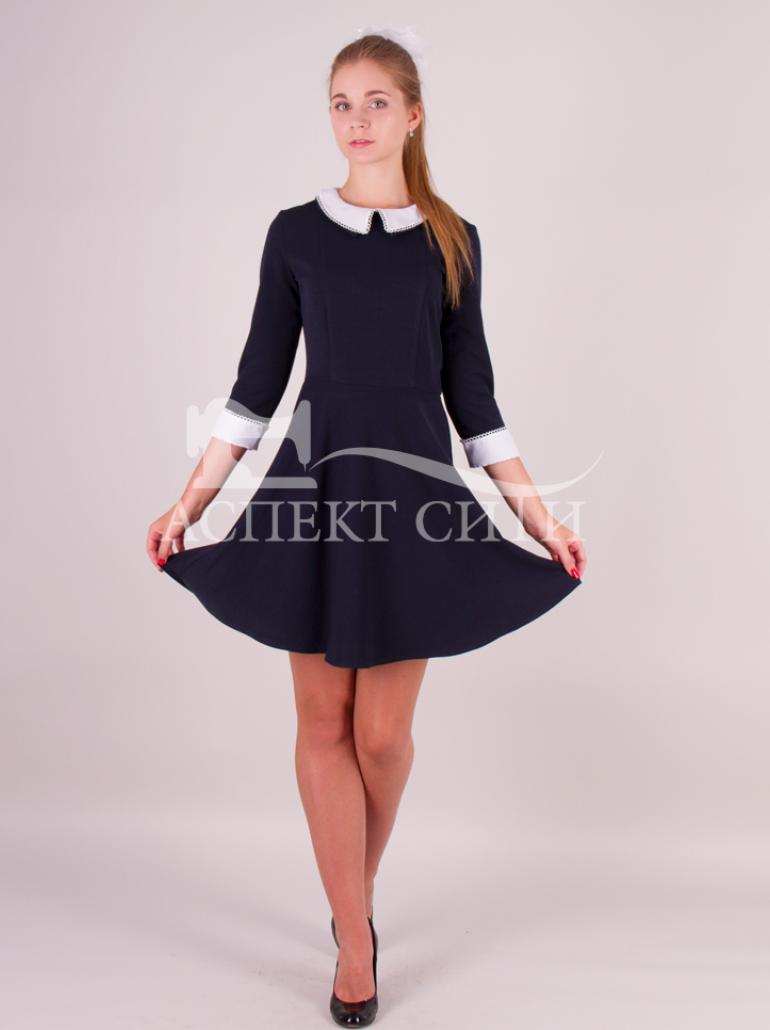 Платье от 270