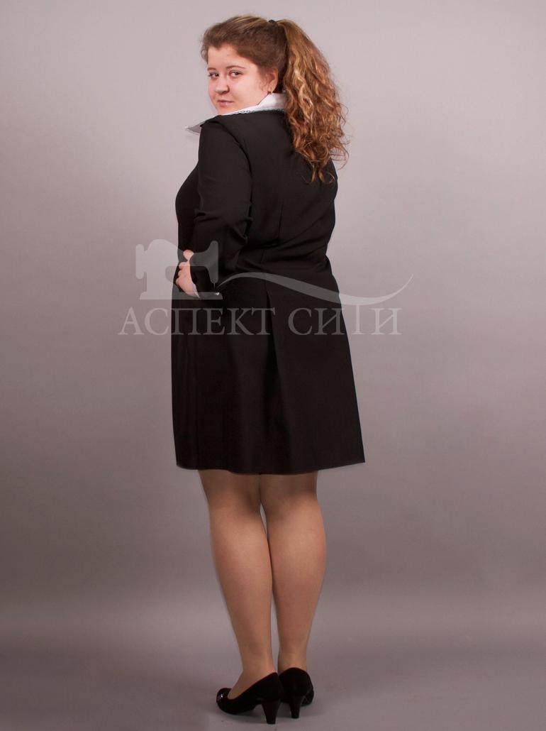 2015 год цвет платья