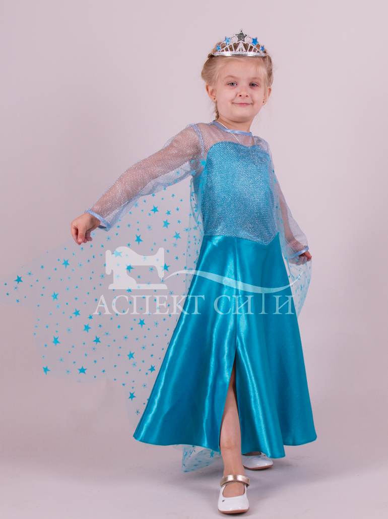 Выпускные платья для девочек своими руками фото 453