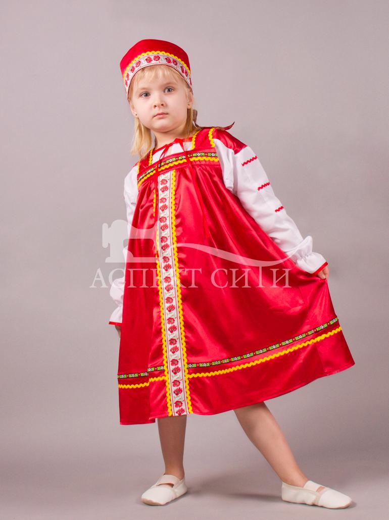 Сшить сарафан в русский народный сарафан фото 269
